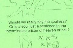 souls6